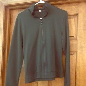 Zip up All Season Gear Jacket